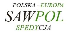 SAWPOL | Transport międzynarodowy i spedycja Bydgoszcz